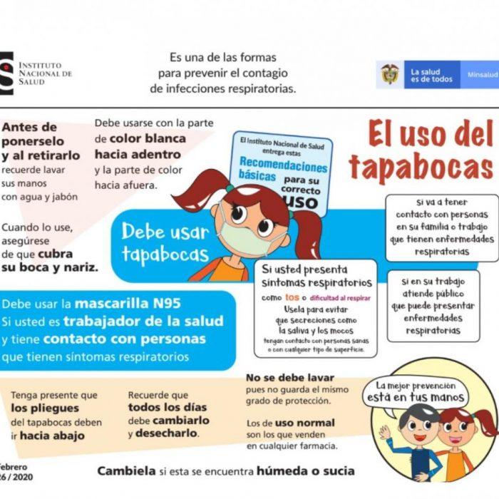 coronavirus_en_colombia_1_0 (1)